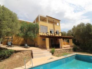 Ver Chalet 6 habitaciones, Triplex con garaje, SAranjassa en Palma de Mallorca