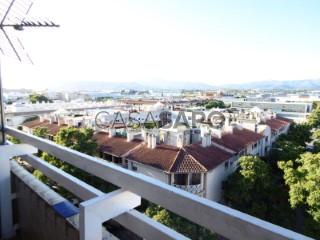 Piso 4 habitaciones, Amanecer, Palma, Palma de Mallorca