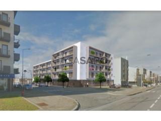 Ver Apartamento T2 Com garagem, Alto de Pêga, Vila do Conde, Porto em Vila do Conde