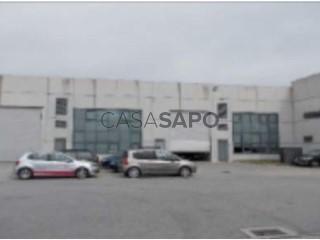Voir Entrepôt, Vila do Conde, Porto à Vila do Conde