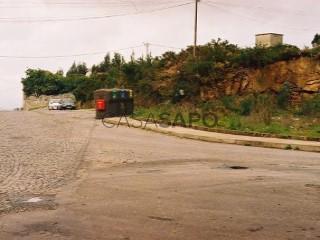 Voir Terrain Industriel , Lamelas e Guimarei à Santo Tirso