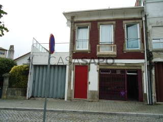 Voir Immeuble, Zona Industrial, Ramalde, Porto, Ramalde à Porto