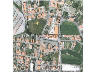 Voir Terrain Commercial , Perafita, Lavra e Santa Cruz do Bispo à Matosinhos