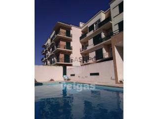 Ver Apartamento T2, Bombarral e Vale Covo no Bombarral