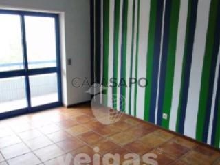 Voir Appartement 4 Pièces, Benedita à Alcobaça