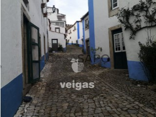 See House 2 Bedrooms, Santa Maria, São Pedro e Sobral da Lagoa, Óbidos, Leiria, Santa Maria, São Pedro e Sobral da Lagoa in Óbidos