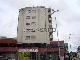 Ver Apartamento, Centro (Castelões de Cepeda), Paredes, Porto em Paredes