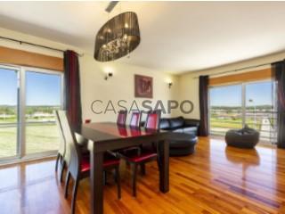 Ver Apartamento T4 Com garagem, Castêlo da Maia, Porto, Castêlo da Maia em Maia
