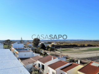 See Apartment 3 Bedrooms With garage, Vila real de Santo António, Faro in Vila Real de Santo António