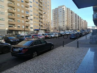 See Apartment 3 Bedrooms with garage, Carnaxide e Queijas in Oeiras