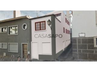 Ver Moradia T2, Centro Histórico (Cascais), Cascais e Estoril, Lisboa, Cascais e Estoril em Cascais