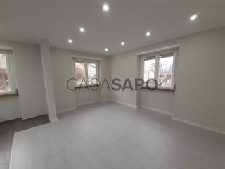 Ver Apartamento 2 habitaciones Con garaje, Centro (Mina), Mina de Água, Amadora, Lisboa, Mina de Água en Amadora