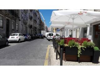 See Studio 1 Bedroom, Anjos, Arroios, Lisboa, Arroios in Lisboa