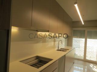 Ver Apartamento T1 Com garagem, Central Camionagem, Braga (São Vicente), Braga (São Vicente) em Braga