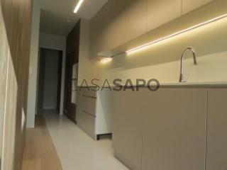 Ver Apartamento T1 Com garagem, Central de Camionagem, Braga (São Vicente), Braga (São Vicente) em Braga