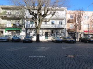 Ver Apartamento 2 habitaciones + 1 hab. auxiliar Con garaje, Srª A-Branca, Braga (São Víctor), Braga (São Víctor) en Braga