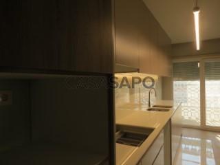 Ver Apartamento T1, Centro, Braga (São Vicente), Braga (São Vicente) em Braga