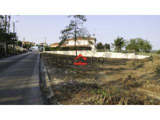 Ver Parcela vivienda, Cruz, Vila Nova de Famalicão, Braga, Cruz en Vila Nova de Famalicão