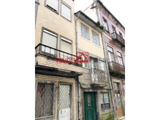 See Apartment 1 Bedroom, Braga (São Vicente) in Braga