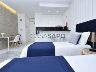 3f6065325449 Casas para alugar, Apartamentos em Braga, CASA SAPO - Portal ...