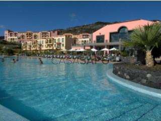 Ver Apartamento 1 habitación con garaje, Los Cancajos en Breña Baja