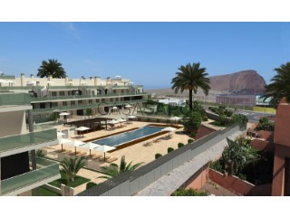 Veure Apartament  amb garatge, El Médano en Granadilla de Abona