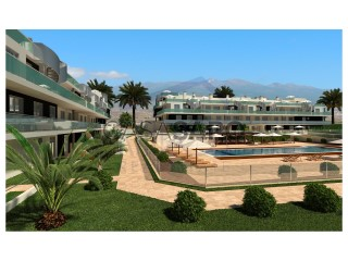 Ver Apartamento  con garaje, El Médano en Granadilla de Abona
