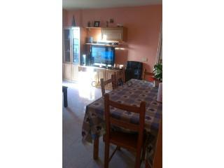 Veure Apartament 3 habitacions amb garatge, San Isidro en Granadilla de Abona