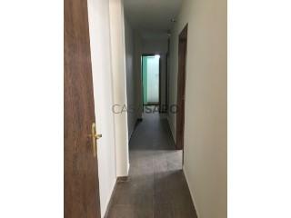 Apartamento 2 habitaciones, Centro, El Médano, Granadilla de Abona