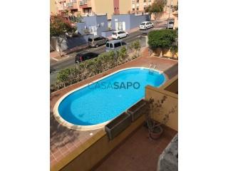 Apartamento 2 habitaciones, Las Chafiras, Las Chafiras, San Miguel de Abona