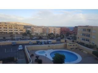 Apartamento 3 habitaciones, Playa, El Médano, Granadilla de Abona