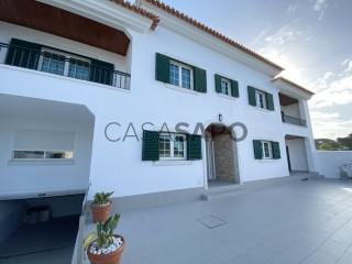 Ver Casa 5 habitaciones Con garaje, Villa Bicuda (Cascais), Cascais e Estoril, Lisboa, Cascais e Estoril en Cascais