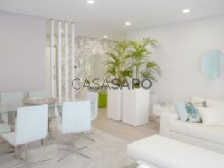 Ver Apartamento 2 habitaciones Con garaje, Urbanização Neudel, Águas Livres, Amadora, Lisboa, Águas Livres en Amadora