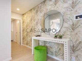 Ver Apartamento 3 habitaciones Con garaje, Serra de Carnaxide  (Venteira), Amadora, Lisboa, Venteira en Amadora