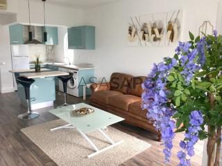 Ver Apartamento T1 vista mar, Cascais e Estoril em Cascais