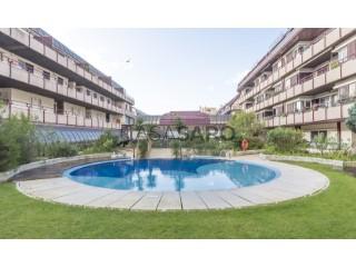 Ver Duplex T3 Com garagem, Casino (Estoril), Cascais e Estoril, Lisboa, Cascais e Estoril em Cascais