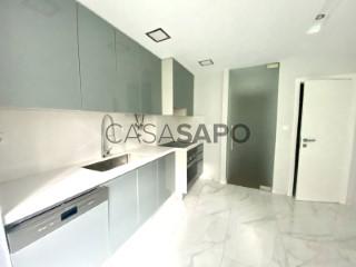 See Apartment 2 Bedrooms, Monte Estoril, Cascais e Estoril, Lisboa, Cascais e Estoril in Cascais