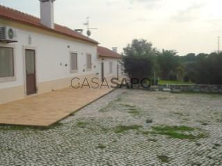 Voir Propriété 5 Pièces avec garage, São Martinho à Alcácer do Sal