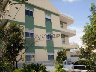 Ver Geriátrico 10 habitaciones, Olivais, Lisboa, Olivais en Lisboa