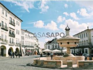 Voir Appartement 6 Pièces, Évora (São Mamede, Sé, São Pedro e Santo Antão) à Évora