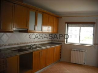 See Apartment 3 Bedrooms With garage, Nossa Senhora de Fátima, Entroncamento, Santarém, Nossa Senhora de Fátima in Entroncamento