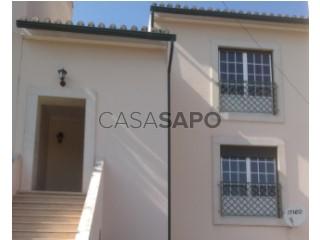 See Terraced House 4 Bedrooms Triplex with garage, São João Baptista e Santa Maria dos Olivais in Tomar