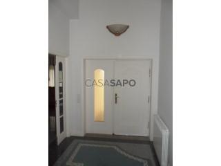Ver Casa 5 habitaciones Con garaje, Gavião, Vila Nova de Famalicão, Braga, Gavião en Vila Nova de Famalicão