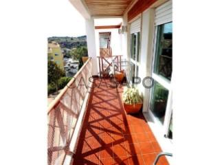 Voir Duplex 4 Pièces, Oeiras e São Julião da Barra, Paço de Arcos e Caxias à Oeiras