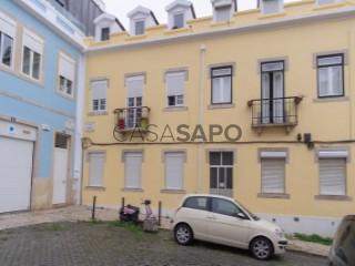 Voir Appartement 4 Pièces, São Vicente, Lisboa, São Vicente à Lisboa