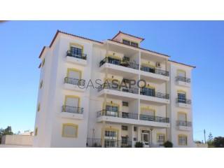 Ver Apartamento T2+1, São Gonçalo de Lagos em Lagos