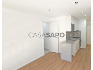 Voir Appartement 2 Pièces, Caramão da Ajuda, Lisboa, Ajuda à Lisboa