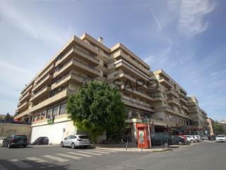 Ver Apartamento T4+1, Alverca do Ribatejo e Sobralinho em Vila Franca de Xira
