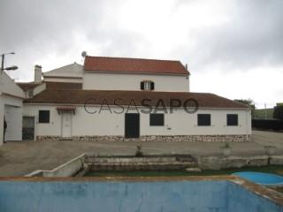 See Farm 5 Bedrooms With garage, Charneca  (Venda do Pinheiro), Venda do Pinheiro e Santo Estêvão das Galés, Mafra, Lisboa, Venda do Pinheiro e Santo Estêvão das Galés in Mafra