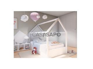 Ver Apartamento T3 Com garagem, Barro, Loures, Lisboa em Loures